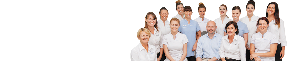 Why choose Port Macquarie Orthodontics
