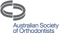 Australian Societ of Orthodontists